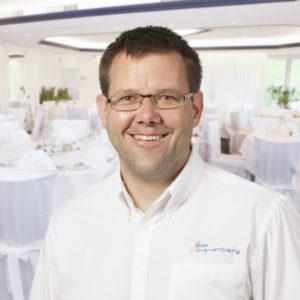 Philip Bühler